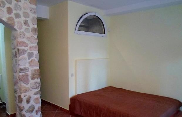 фотографии отеля Villa Nova (ex. Villa Alex) изображение №55