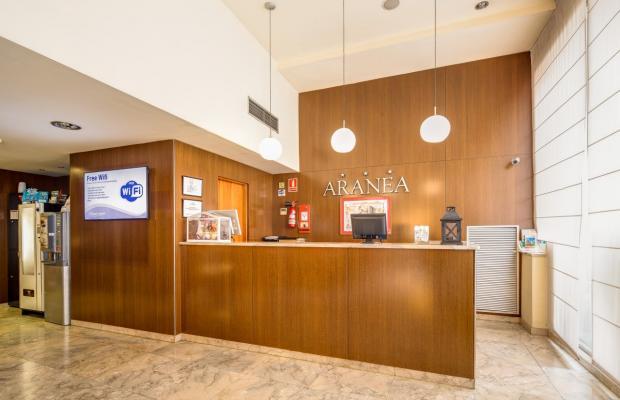 фото отеля Aranea изображение №45