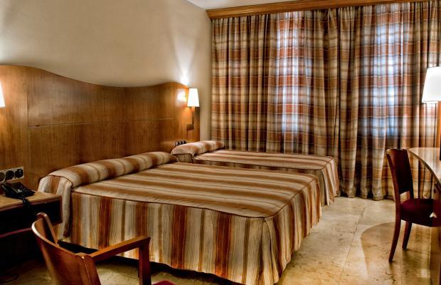 фото Hotel Aristol изображение №22