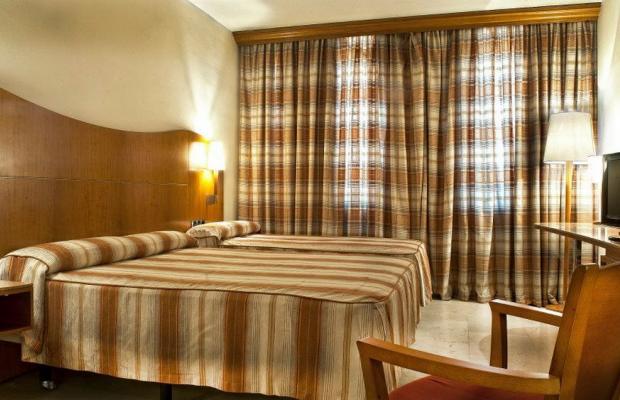 фотографии Hotel Aristol изображение №16
