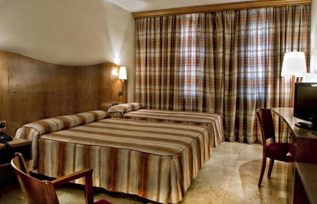 фото Hotel Aristol изображение №6