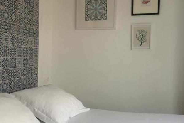 фото Hotel Miramar изображение №18