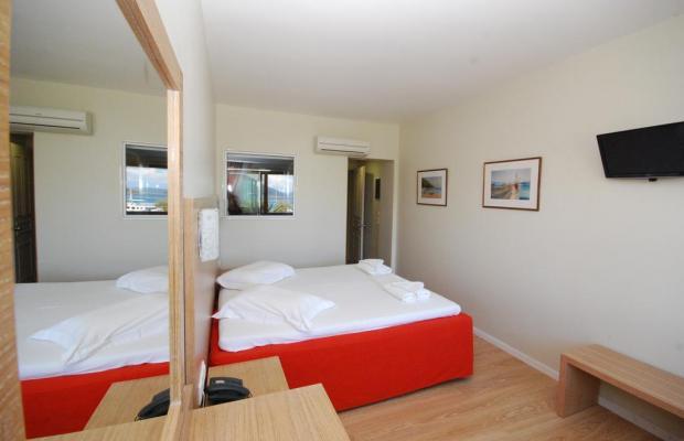 фото отеля Lefkas Hotel изображение №33