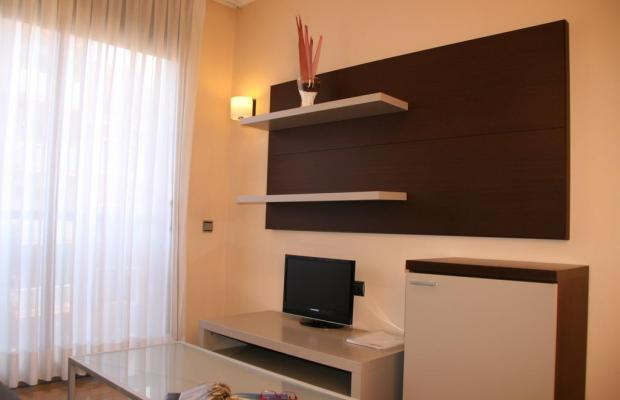 фотографии отеля Apartaments Independencia изображение №23