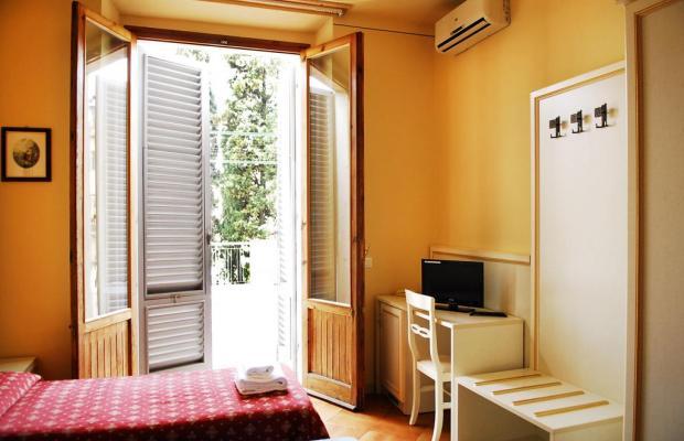 фотографии HOTEL MARINE изображение №32