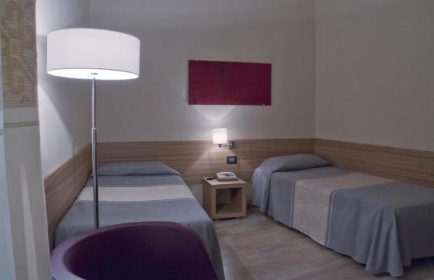 фотографии отеля ITALIA (CAGLIARI) изображение №15