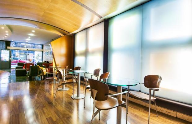фотографии Eurostars Cristal Palace изображение №24