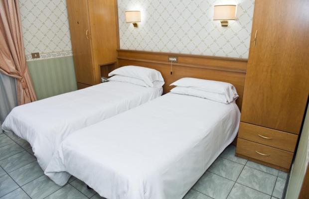 фотографии KOLPING HOTEL CASA DOMITILLA изображение №16
