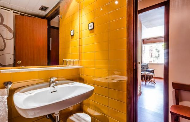 фото отеля Hotel Apartamentos Augusta изображение №33