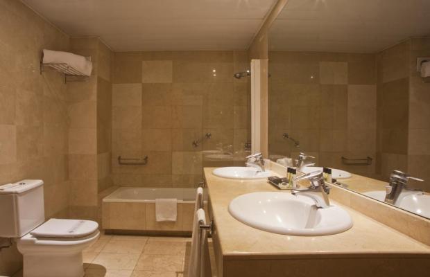 фото отеля Aparthotel Mariano Cubi Barcelona изображение №9