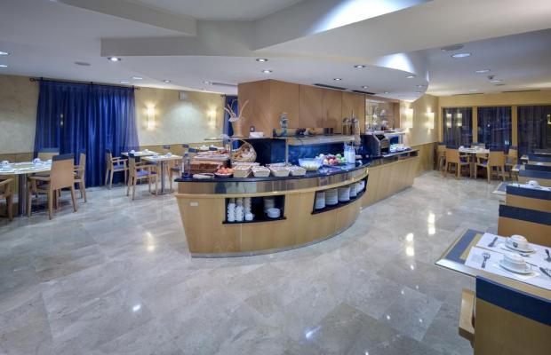 фото отеля Hotel Del Mar изображение №5