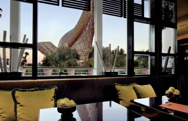 фото Hotel Arts Barcelona изображение №50