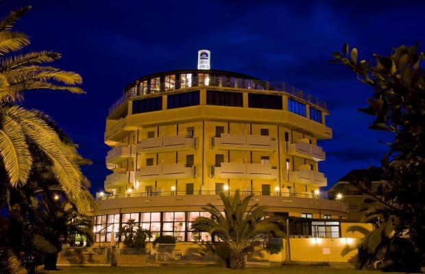 фото отеля Best Western David Palace изображение №45
