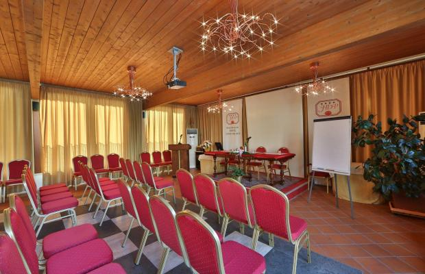 фотографии Best Western David Palace изображение №36
