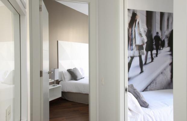 фото отеля MH Apartments Suites изображение №17