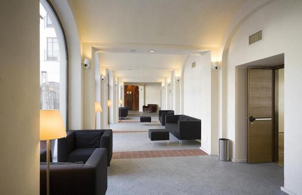 фото отеля NH Torino Santo Stefano изображение №41