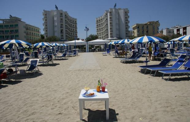 фото DV Hotel Ritz изображение №74