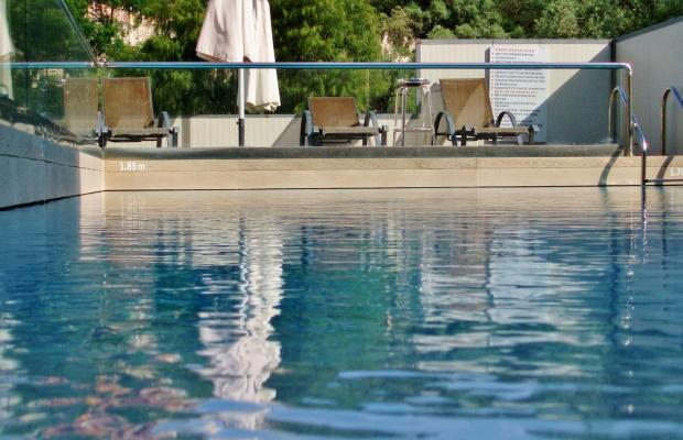 фото отеля Vergina Star изображение №21
