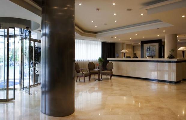 фото отеля Valencia Center изображение №33