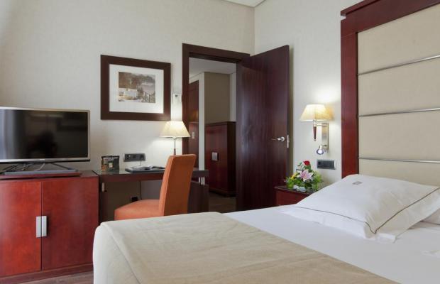 фото отеля Valencia Center изображение №21