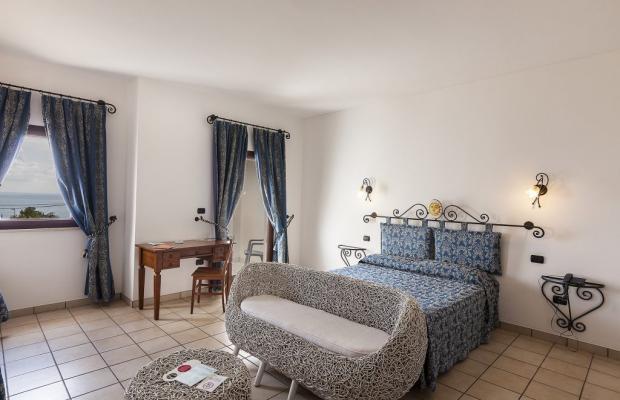 фото отеля Montecallini изображение №9