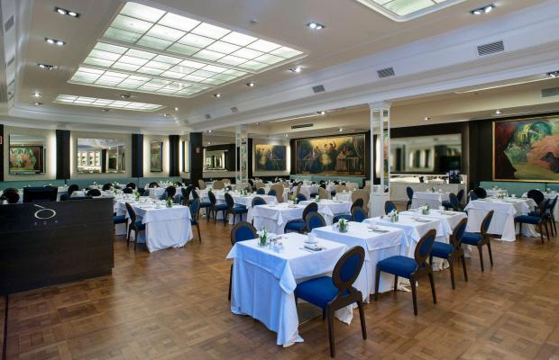фото Hotel Avenida Palace изображение №54