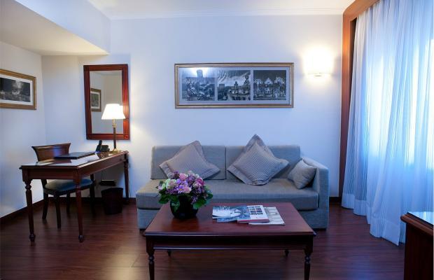 фото Hotel Avenida Palace изображение №34