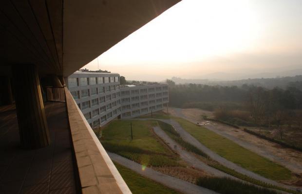 фото Vila Universitaria изображение №10
