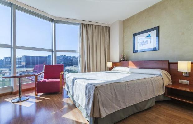 фото отеля Don Candido изображение №45