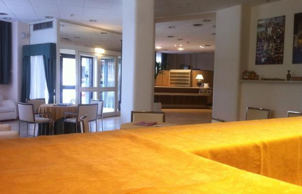 фотографии отеля Hotel Palace Masoanri's изображение №15