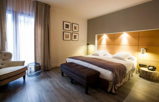 фотографии Hotel Barcelona Catedral изображение №52