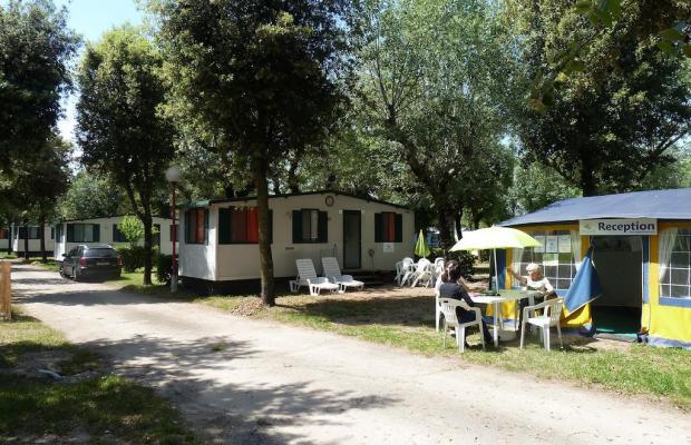 фото отеля Villaggio Albatros (ex. Marina Julia Camping Vllage) изображение №13