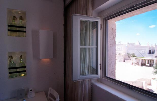 фото отеля Borgo Egnazia изображение №77