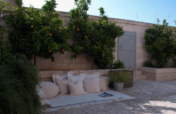 фотографии Borgo Egnazia изображение №44