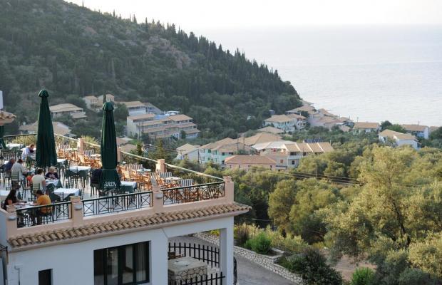 фото отеля Santa Marina изображение №9
