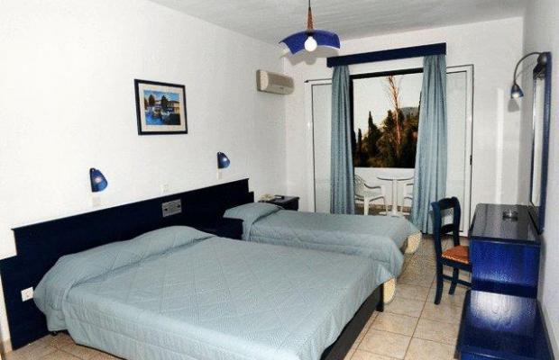 фото отеля Santa Marina изображение №5