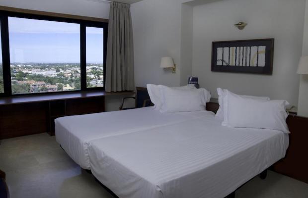 фотографии Gran Hotel Rey Don Jaime изображение №48