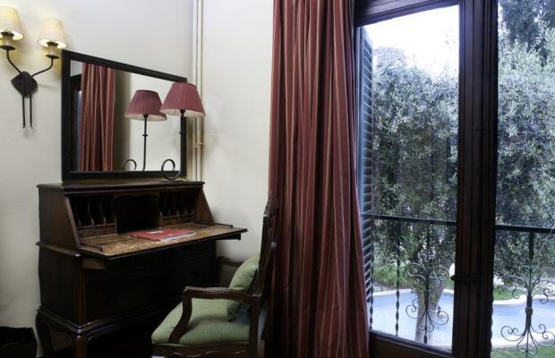 фото отеля Gran Hotel Rey Don Jaime изображение №45