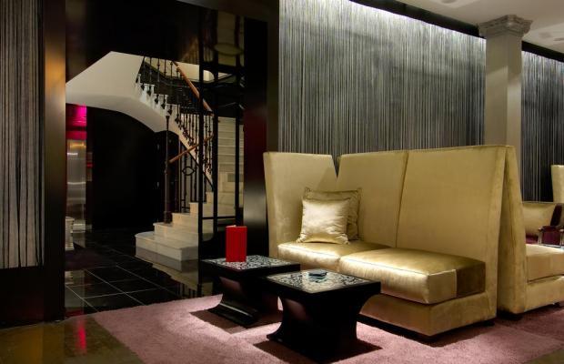 фото отеля Vincci Palace изображение №17