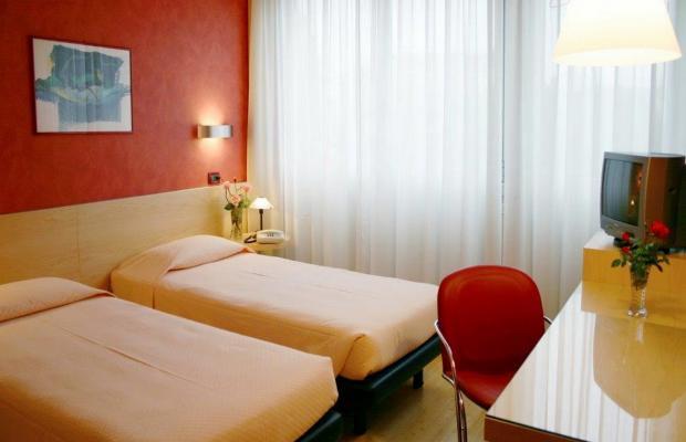 фото отеля Alexandra Hotel изображение №9