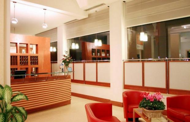 фотографии Alexandra Hotel изображение №8