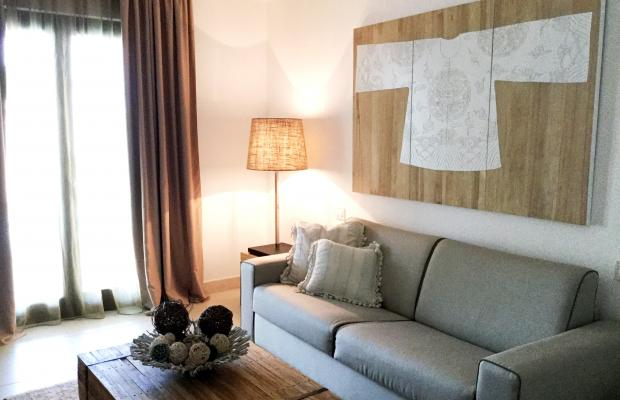 фотографии Canne Bianche Lifestyle & Hotel изображение №16