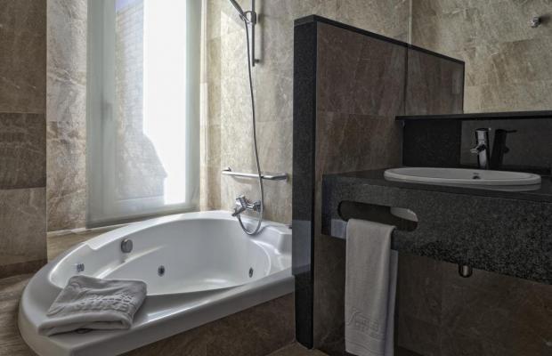 фото отеля Silken Ramblas Barcelona (ex. Ambassador Barcelona) изображение №21