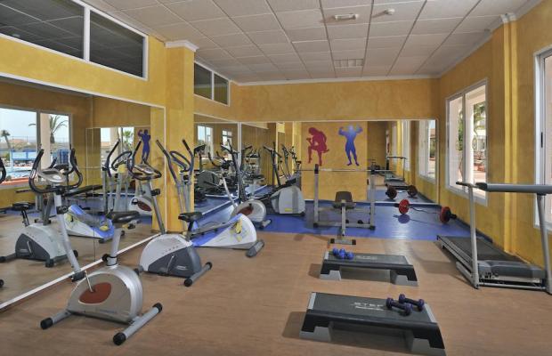 фотографии отеля Globales Costa Tropical (ех. Apartahotel Costa Tropical; Oasis Tropical) изображение №11