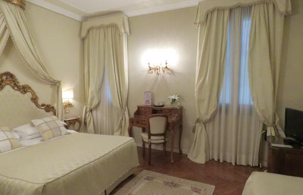 фото отеля Antico Doge изображение №21
