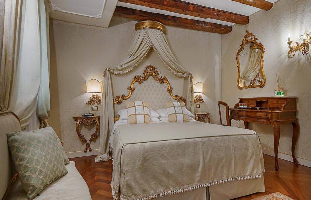 фото отеля Antico Doge изображение №5