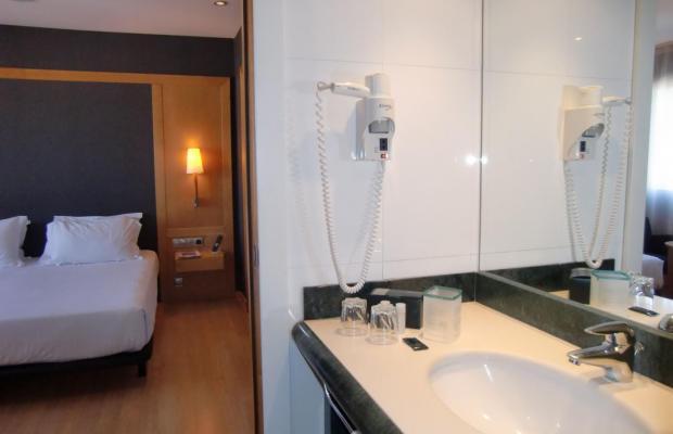 фотографии Hotel Barcelona Universal изображение №68
