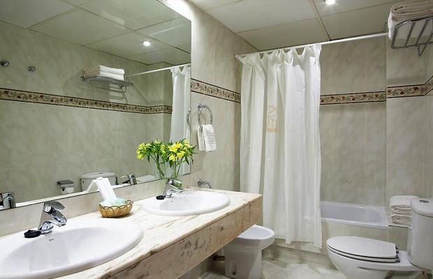 фото отеля Hotel Gaudi изображение №41