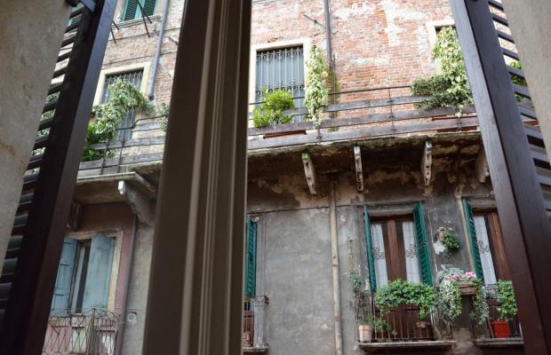 фото отеля MAZZANTI изображение №25