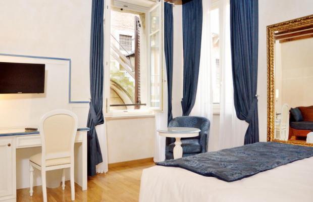 фотографии отеля MAZZANTI изображение №15